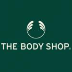 Bodyshop logo