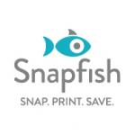 Snapfiish logo