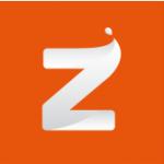 YourZooki Logo