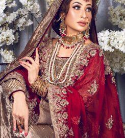 Asiana Bridal Makeup & Training Academy