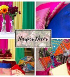 Harper Decor